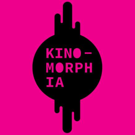 Kinomorphia